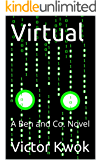 Virtual: A Ben and Co. Novel