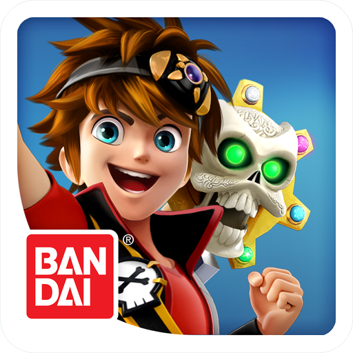 Ausmalbilder Zak Storm: Amazon.com: Zak Storm Super Pirate: Appstore For Android