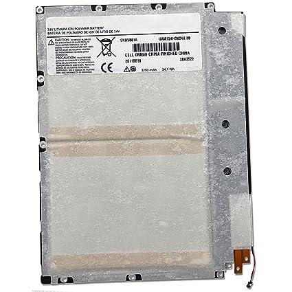 CBK New Replacement Battery For Motorola XOOM 10 1