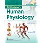 CC Chatterjee's Human Physiology Vol-2