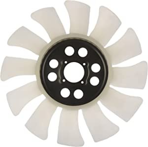 Dorman 620-149 Radiator Fan Blade