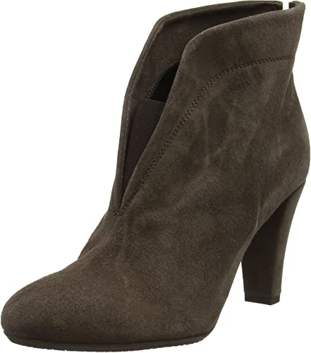 Carvela Comfort Rida, Women's Ankle