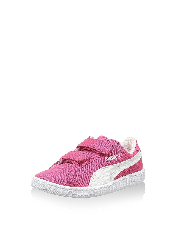 scarpe puma fucsia 33