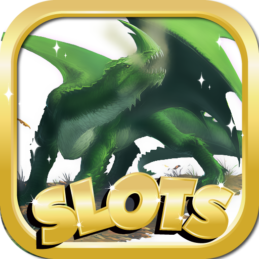 Amazon Com Online Slots Usa Dragon Edition Best Vegas Slot Machines Casino Appstore For Android