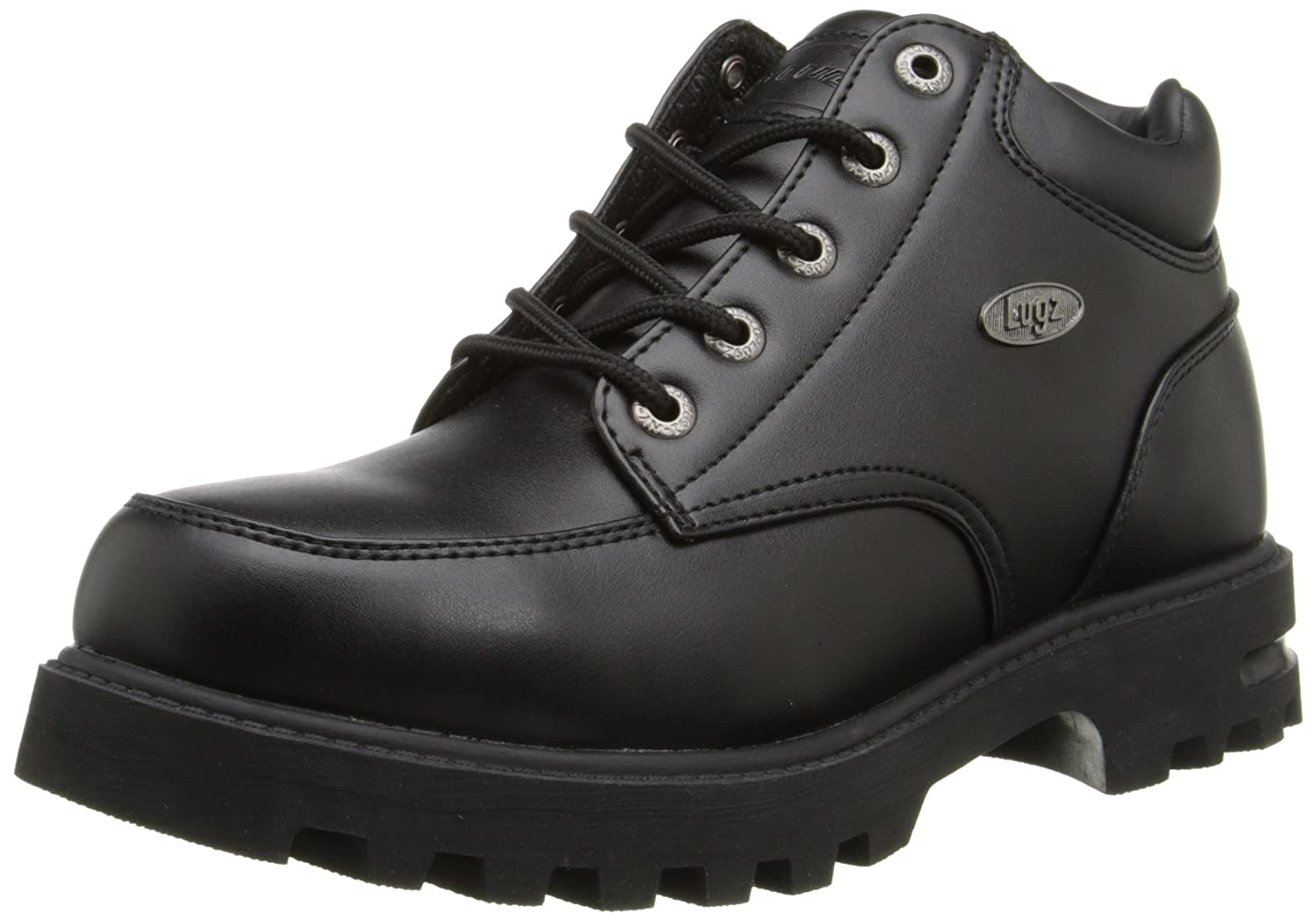Lugz Men's Combatant WR Winter Boot