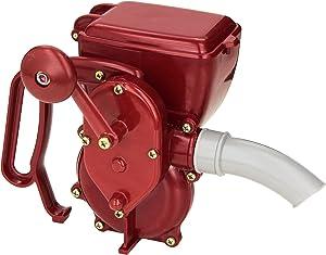 Kraft Tool DC615 Glitter Gun
