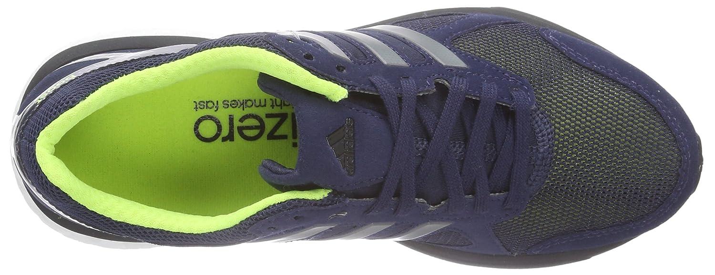 Adidas Adizero Tempo 7 PHLwMVOl