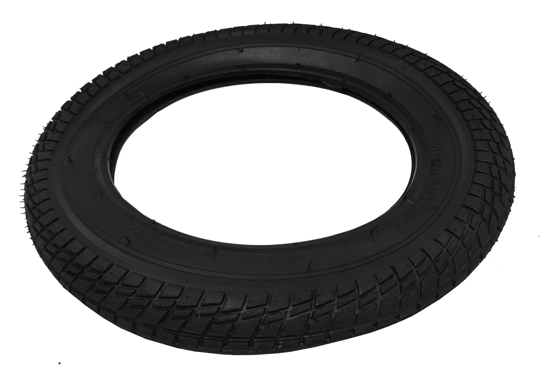 12-1/2 x 2-1/4 Tire (Qind Q-223) by Qind (Image #1)