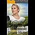 Unexpected Romance (Fairfield Amish Romance Book 1)