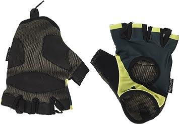 fitnesshandschuhe climacool schwarz adidas