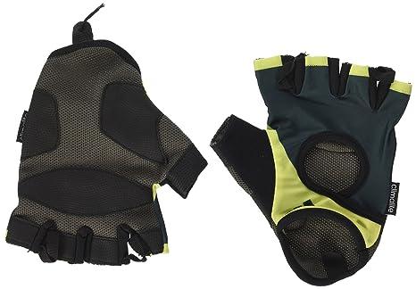 adidas - Guanti da Fitness  Amazon.it  Sport e tempo libero 819359ceab48