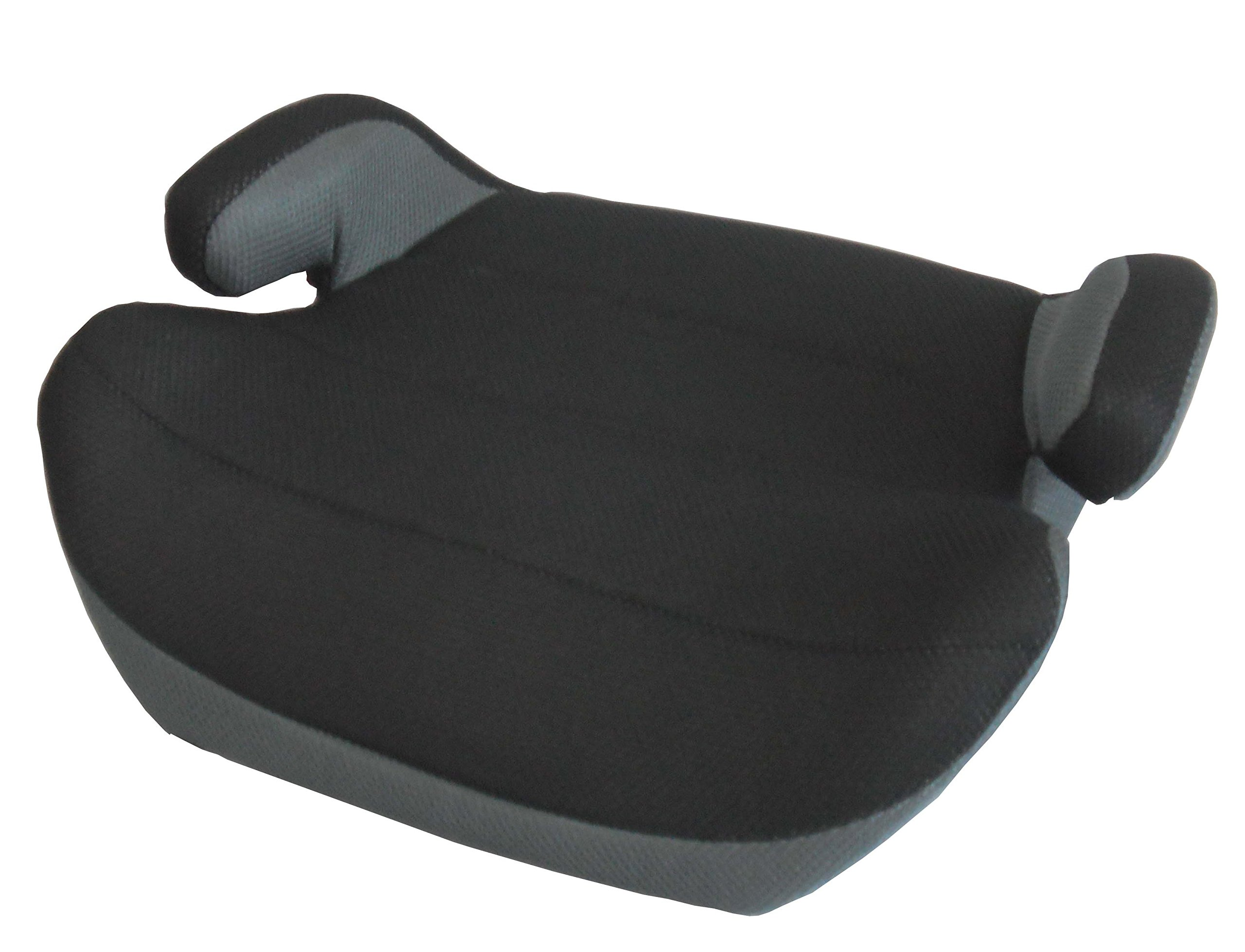 JTC Junior booster seat gray