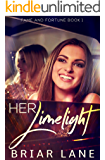 Her Limelight