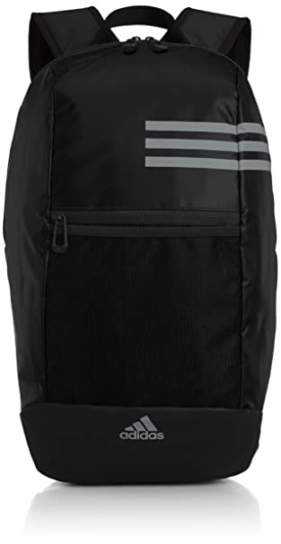 Amazon.com  adidas CLIMA BP TD JPE46 S18194 (Black ironing Met ... a1715fe124b61