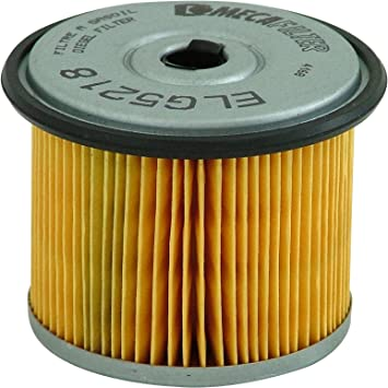 Mecafilter ELG5218 - Fitro De Gas-Oil