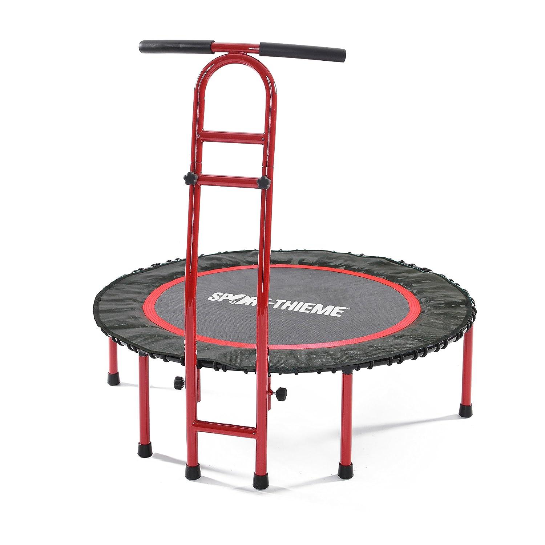 Sport-Thieme® Fitness Trampolin Jump 3