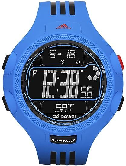 Reloj - adidas - Para Hombre - ADP3122