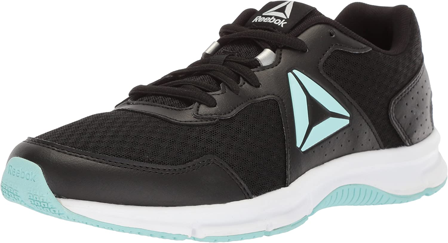 Reebok Women s Express Runner Running Shoe