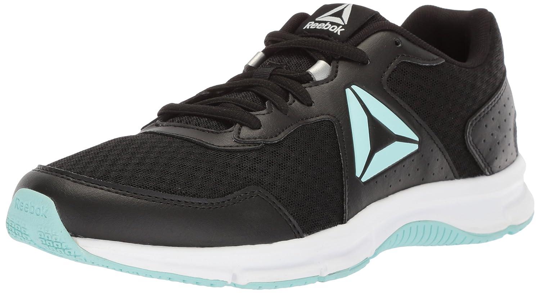 Reebok Women s Express Runner Running Shoe