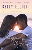Searching for Harmony: A Boston Love Novel
