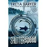 Shutter speed: Snapshot, #0.5