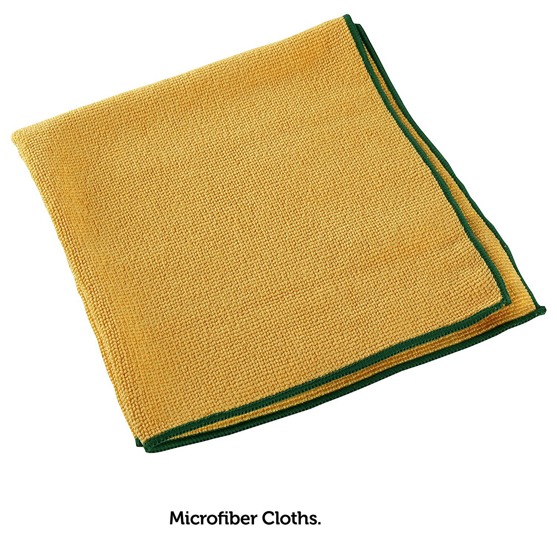 KIM83610 - KIMBERLY CLARK WYPALL Cloths w/Microban by Kimberly-Clark (Image #4)