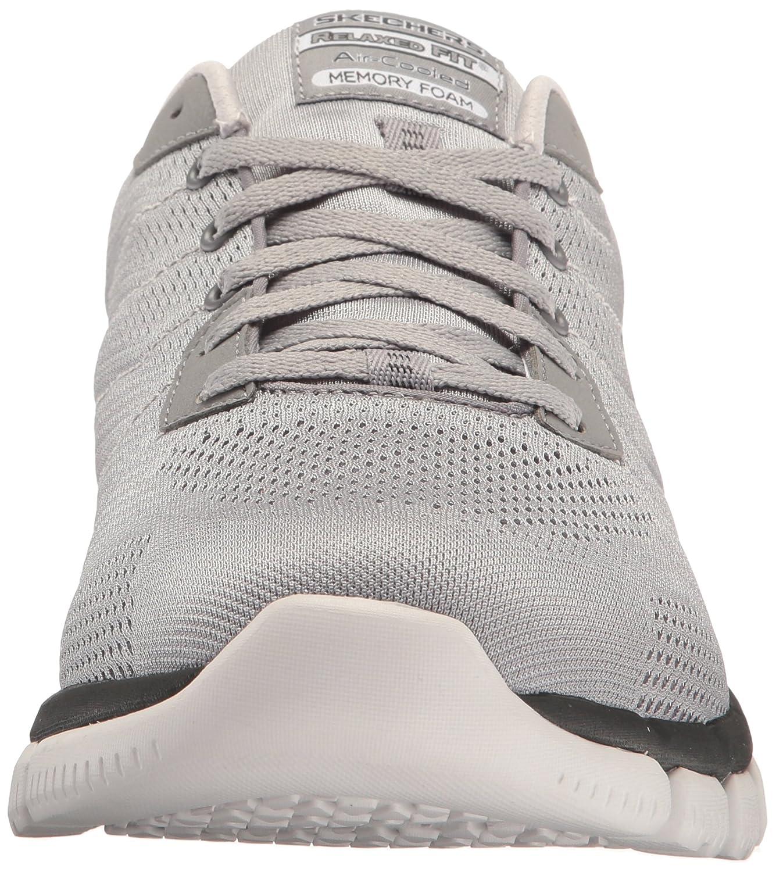 Donna  Uomo Uomo Uomo Skechers Skech-Flex 2.0, scarpe da ginnastica Uomo Queensland Negozio online bene | Molto apprezzato e ampiamente fidato dentro e fuori  7c18c8