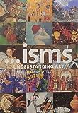 ...isms: Understanding Art