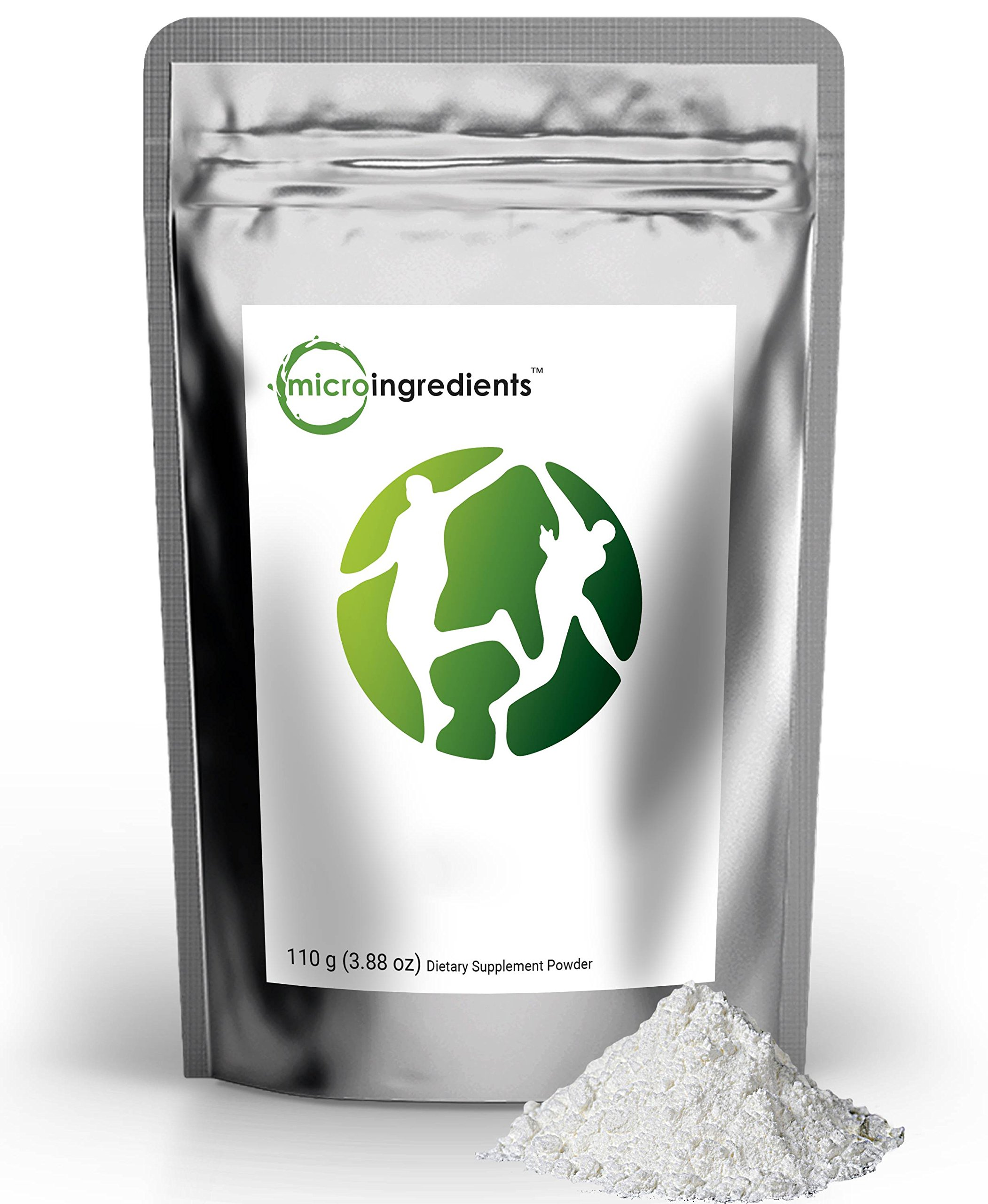 California Grown Spirulina (2 Pack)