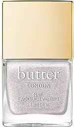 butter LONDON Glazen Nail Lacquer, Prism