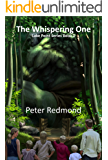The Whispering One: Lake Point Series Book 3