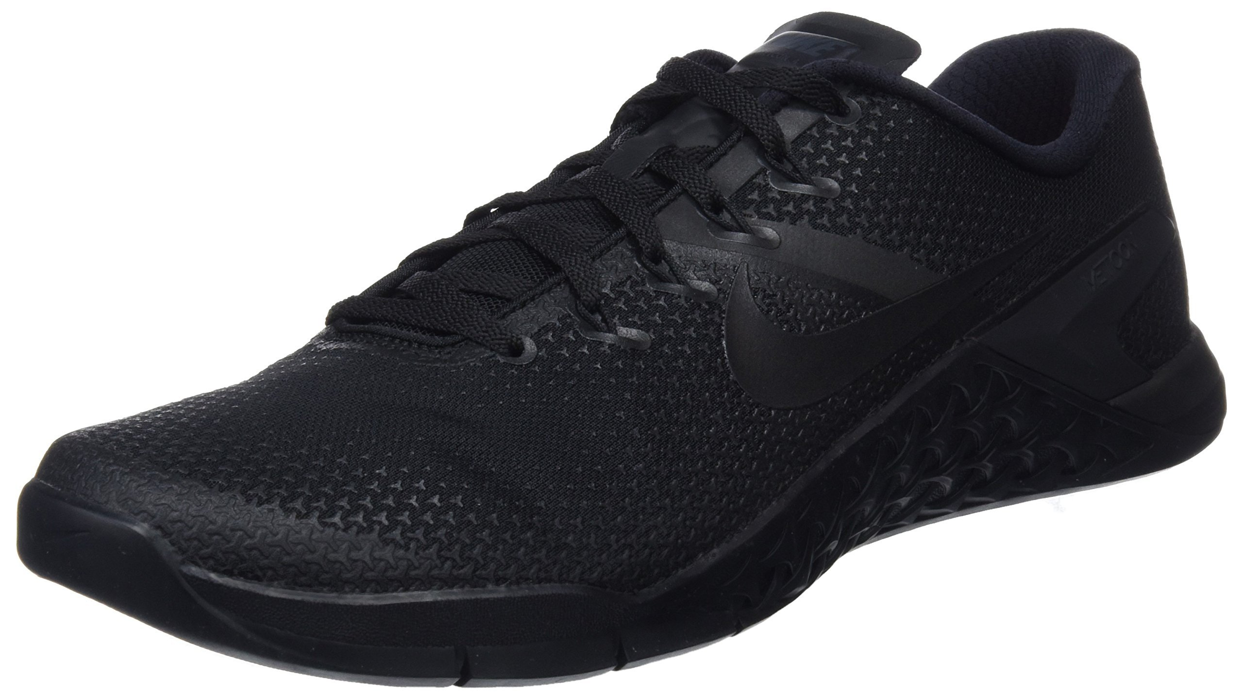 Nike Metcon 4 Premium Mens Cross Training Shoes (7.5)