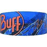 BUFF UV Multifunctional Headwear
