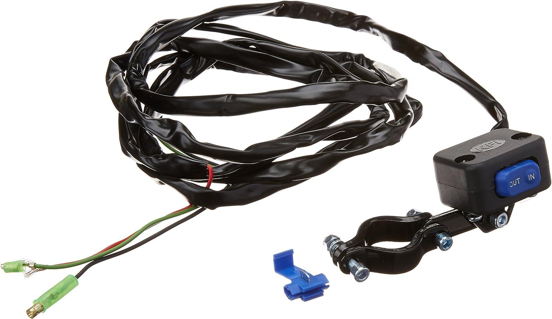 KKmoon Ignition Key Switch Polaris Sportsman 500 2000 2001