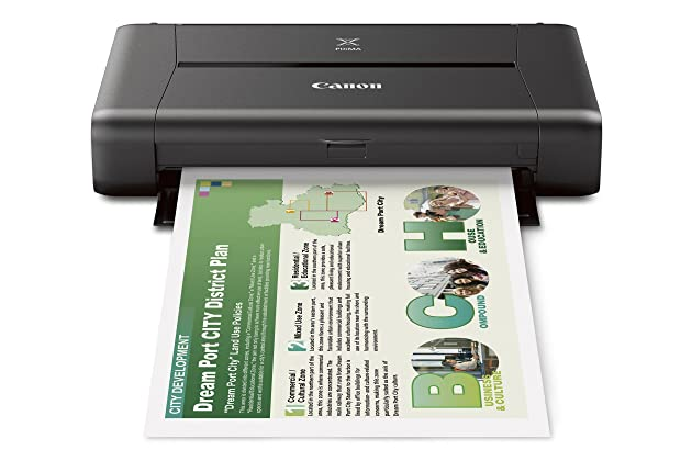best printers for laptops amazon com