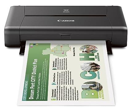 Install coupon printer for ipad