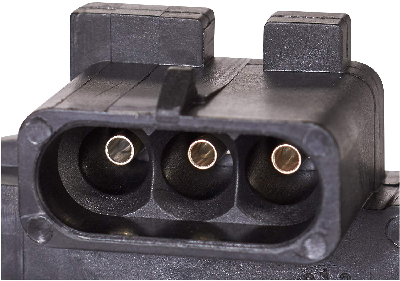 Spectra Premium MP123 Manifold Absolute Pressure Sensor