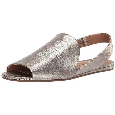 Lucky Brand Women's LK-Georgeta Sandal | Flats