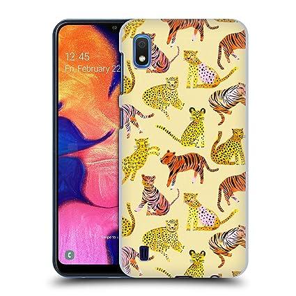 Amazon.com: Official Ninola Tiger and Leopards Savannah ...
