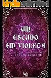 Um estudo em violeta