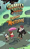 Gravity Falls. Un Verano de Misterios (English and Spanish Edition)