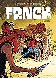 FRNCK - tome 3 - Le sacrifice