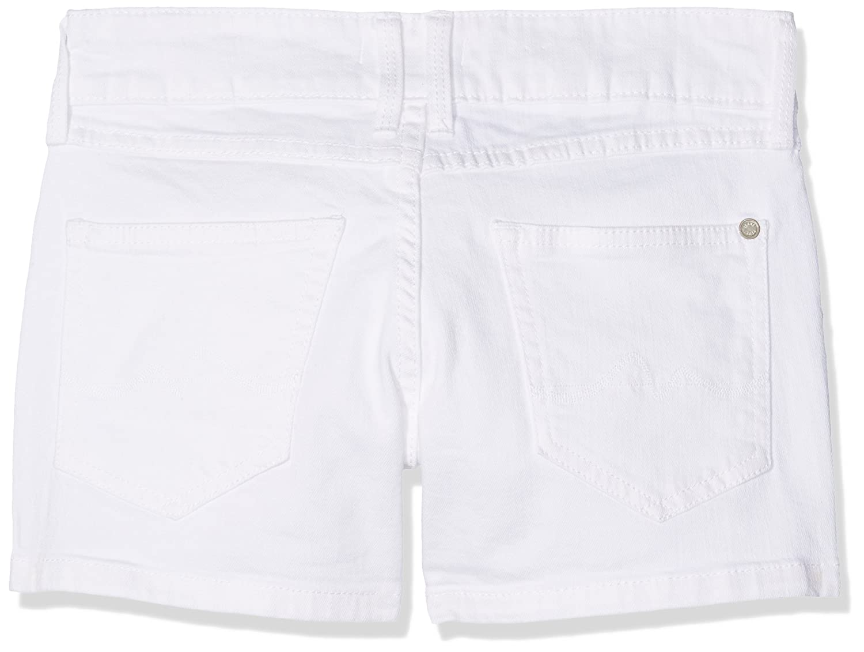 Pepe Jeans Tail Pantaloncini Bambina