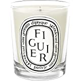 Diptyque - Figuier Candle