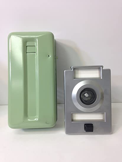 Parker,, Non Electric, Mechanical Door Chime, Doorbell And Viewer (Dull  Chrome