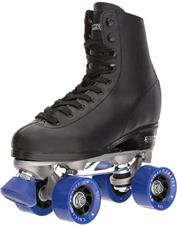 95ffc7a0b14 Chicago Men s Roller Rink Roller Skates -Black