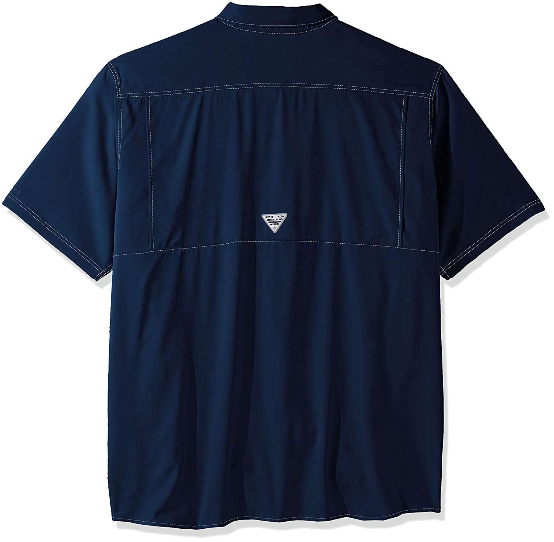 Columbia Herren Low Drag Offshore Short Sleeve Shirt B00ZV3KT8Y Hemden Hemden Hemden Extreme Geschwindigkeitslogistik 7e0fbf
