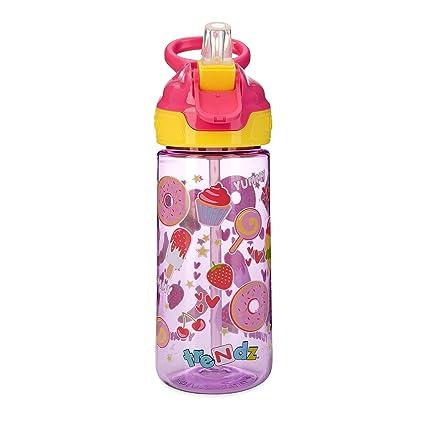 De Nuby Trendz Grande Botella Agua540 esBebé MlDulcesAmazon 354jqLcAR