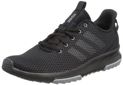 new concept 6ab60 259db adidas CF Racer TR, Scarpe da Trail Running Uomo, Nero CblackGrethr 000