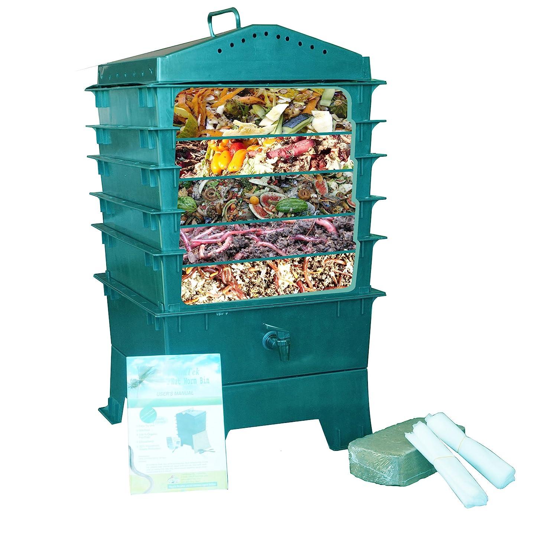 Shop Amazon.com|Outdoor Composting Bins